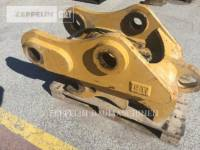 Equipment photo CATERPILLAR CAT-SWH-352F-TB AG - HECKBAGGER-ARBEITSGERÄT 1
