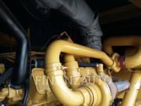 CATERPILLAR STROMERZEUGER (OBS) 3412 PGBI equipment  photo 6