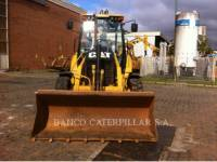 CATERPILLAR バックホーローダ 416EST equipment  photo 7