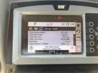CATERPILLAR TRACK TYPE TRACTORS D6NXL equipment  photo 8