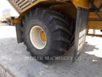 TERRA-GATOR PULVERIZADOR TG8204AM2K equipment  photo 10