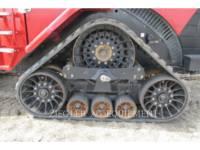 CASE/NEW HOLLAND AG TRACTORS 580QT equipment  photo 9
