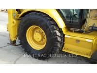 CATERPILLAR バックホーローダ 432 E equipment  photo 2