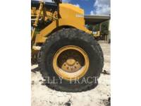 CATERPILLAR MOTONIVELADORAS 12M3 equipment  photo 18
