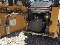 CATERPILLAR CHARGEURS TOUT TERRAIN 289C2 C3T2 equipment  photo 5
