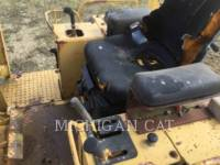 CATERPILLAR KETTENDOZER D4CIIILGP equipment  photo 22