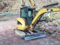 CATERPILLAR EXCAVADORAS DE CADENAS 303.5CCR equipment  photo 3