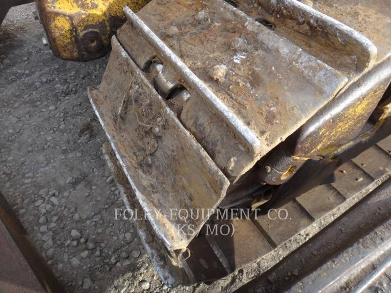 CATERPILLAR TRACK TYPE TRACTORS D6HIIXL equipment  photo 15