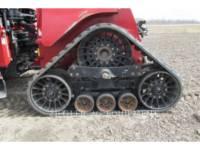 CASE/NEW HOLLAND AG TRACTORS 580QT equipment  photo 18