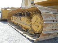 CATERPILLAR TRACTEURS SUR CHAINES D6K2LGP equipment  photo 13