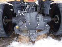 AGCO 農業用トラクタ MT865C equipment  photo 9