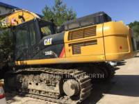 Equipment photo CATERPILLAR 336D2 EXCAVADORAS DE CADENAS 1