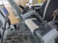 CATERPILLAR TRACK EXCAVATORS 335FLCR equipment  photo 5