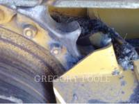 CATERPILLAR TRACTORES DE CADENAS D5 LGP equipment  photo 24