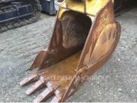 CATERPILLAR TRACK EXCAVATORS 314ELCR equipment  photo 13
