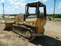 CATERPILLAR ブルドーザ D3KXL equipment  photo 3