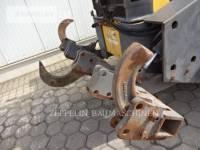 VOLVO CONSTRUCTION EQUIPMENT NIVELEUSES G940 equipment  photo 23