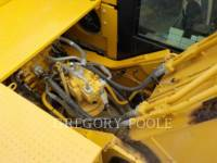 CATERPILLAR ESCAVADEIRAS 324E L equipment  photo 16