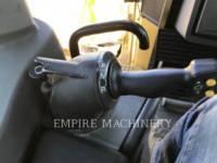 CATERPILLAR TRACTORES DE CADENAS D9T equipment  photo 6