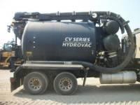 CATERPILLAR ON HIGHWAY TRUCKS CT660L equipment  photo 7