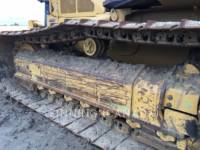 CATERPILLAR KETTENDOZER D5KLGP equipment  photo 7