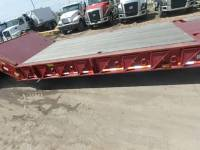 LOAD KING TRAILERS 605/7LFM-0F-SF equipment  photo 9