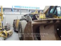 CATERPILLAR MINERAÇÃO DE MINERAÇÃO SUBTERRÂNEA R1600G equipment  photo 4