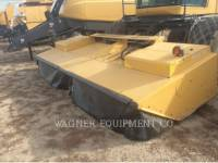 AGCO AG HAY EQUIPMENT WR9770 equipment  photo 5