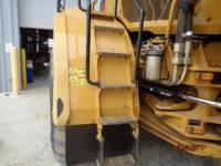 CATERPILLAR ARTICULATED TRUCKS 745C equipment  photo 20