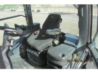 AGCO-CHALLENGER AG TRACTORS MT845E equipment  photo 9