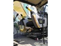 CATERPILLAR TRACK EXCAVATORS 323-07 equipment  photo 20