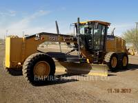 Equipment photo JOHN DEERE 772GP MOTONIVELADORAS 1