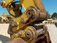 CATERPILLAR EXCAVADORAS DE CADENAS 336F L equipment  photo 20