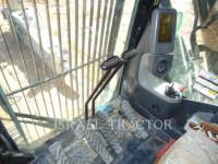 CATERPILLAR EXCAVADORAS DE CADENAS 345DL equipment  photo 4