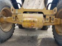 CATERPILLAR PALE GOMMATE/PALE GOMMATE MULTIUSO 924HZ equipment  photo 13