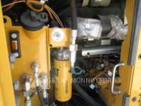 CATERPILLAR COMPACTEURS CB54B equipment  photo 6