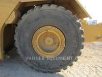 CATERPILLAR WHEEL TRACTOR SCRAPERS 621K equipment  photo 6