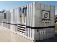 Equipment photo CATERPILLAR BLANCO 電源モジュール (OBS) 1