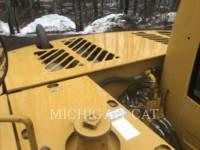 CATERPILLAR TRACK EXCAVATORS 307CSB equipment  photo 16