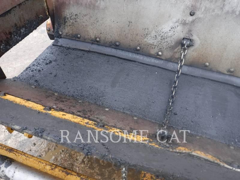 WEILER ELARGISSEURS DE CHAUSSEE W430 equipment  photo 10