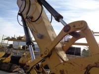 CATERPILLAR PELLES SUR CHAINES 329EL equipment  photo 17