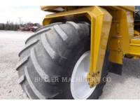 Equipment photo TERRA-GATOR TG92036B PULVERIZATOR 1