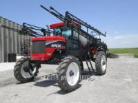Equipment photo MISCELLANEOUS MFGRS AS1010 SPRAYER 1