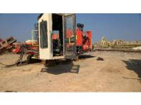 Equipment photo SANDVIK MINING & CONSTRUCTION DR540 Perforatrici Rotanti 1