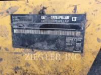 Caterpillar EXCAVATOARE PE ŞENILE 315CL equipment  photo 9