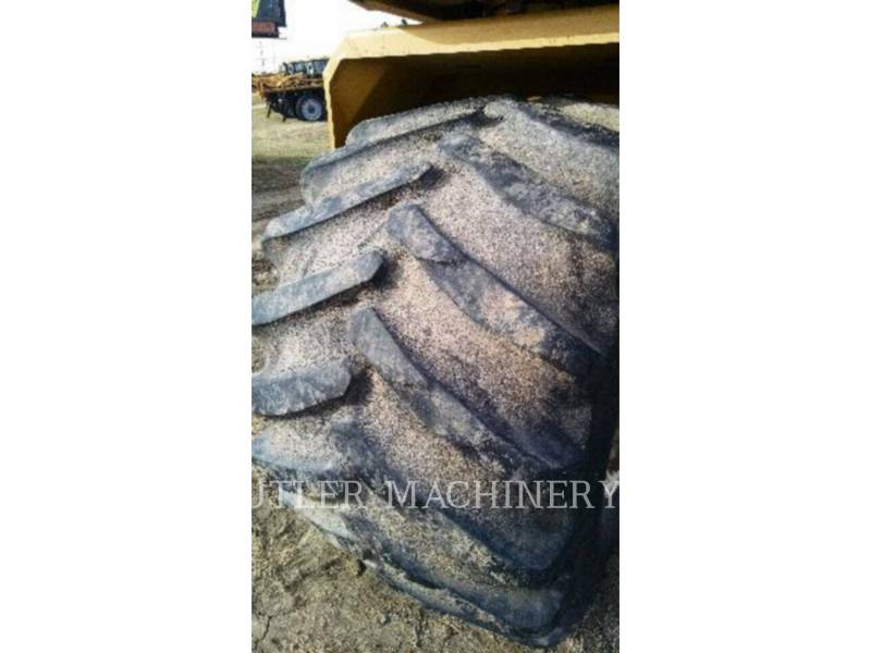 TERRA-GATOR PULVERIZADOR TG8103AS equipment  photo 10