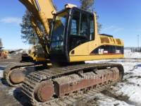 Equipment photo CATERPILLAR 330C L その他の機器 1