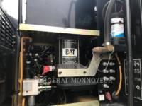CATERPILLAR WHEEL EXCAVATORS M313D equipment  photo 17