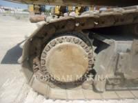 CATERPILLAR EXCAVADORAS DE CADENAS 390DL equipment  photo 7