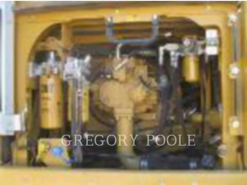 CATERPILLAR TRACK EXCAVATORS 336E L equipment  photo 15
